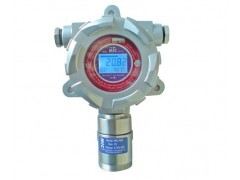 在线氧气监测仪 (2224播放)