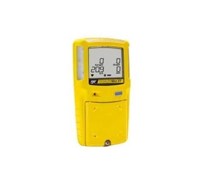 加拿大BW GAMAX-XT多种气体检测仪