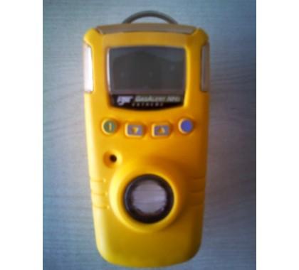 湖南湖北原装进口BWGAXT-A氨气气体检测仪