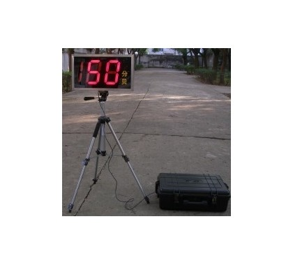 爱华990vfd显示屏驱动电路图