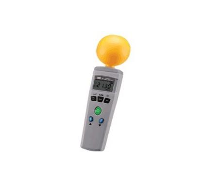 tes-92高频电磁波测试器