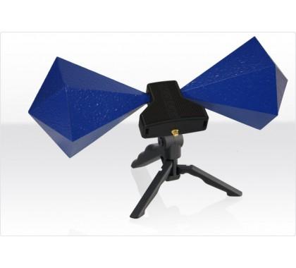 德国安诺尼aaronia频谱分析仪天线BicoLOG 5070