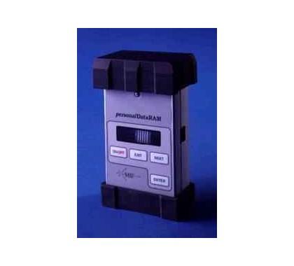 pdr-1000室内室外空气质素监测仪