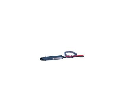 电流电压转换器 model
