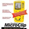 BW MC2-系列多功能气体检测仪
