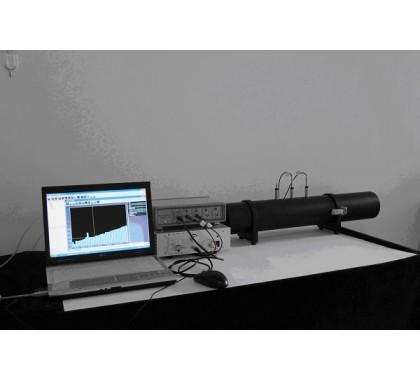 awa6290t传递函数法吸声系数及隔声测量系统