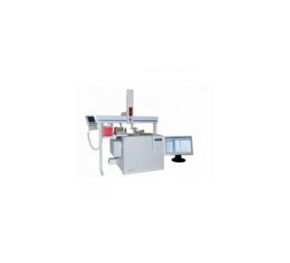 产品展示 >  实验室设备 perichrom pr2100 气相色谱仪