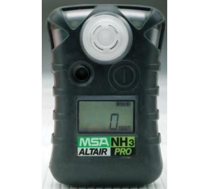 梅思安Altair Pro天鹰便携式氯气cl2检测仪