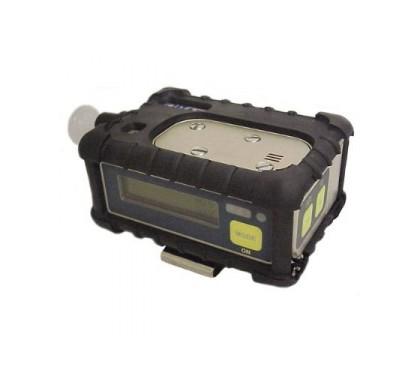美国华瑞PGM-2000四合一气体检测仪 QRAE Plus 四合一气体检测仪