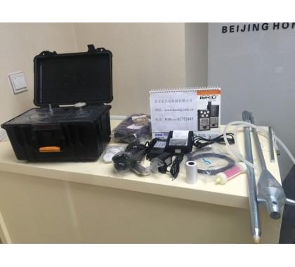 FD-216 便携式环境氡检测仪