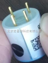 6208-传感器