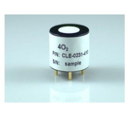 PGM-6208 NDIR甲烷传感器(0-100%Vol  CH4)