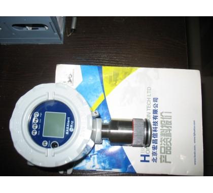 华瑞RAEAlert EC FGM-3300 有毒气体检测仪