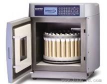 MD8H 型 6 罐高通量微波消解仪(MD8H)