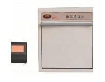 Touchwin1F 微波高温炉