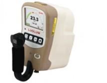 9DP 加压电离室巡测仪