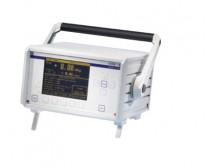 德国 DOSE 1放射治疗剂量仪