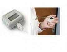 PM1610 个人剂量仪