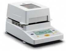 赛多利斯 MA35水份测定仪