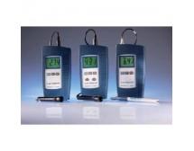 罗威邦Lovibond   SensoDirect Con110 便携式电导率计,套装