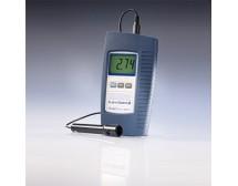 罗威邦Lovibond  SensoDirect Salt 110 便携式盐酸度计,套装