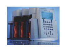 罗威邦Lovibond  BD600 BOD 测定仪,六位