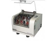 ZWY-100H 智城恒温培养振荡器 (台式小型多振幅 单温)振幅 单温)