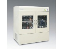 ZWY-1102 摇床主机
