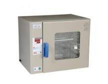 GZX-9023MBE 微电脑电热鼓风干燥箱 300*330*280