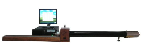 AWA6290Z型驻波管吸声系数测试仪