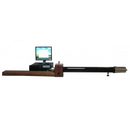 AWA6290Z 型驻波管吸声系数测试系统