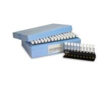 无机阴离子钼酸盐-DR6000 紫外分光光度计