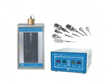 KBS-900 数控超声细胞粉碎机