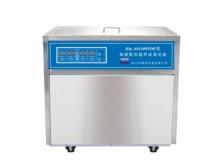 KQ-AS1500TDE 落地式高频数控超声波清洗器