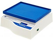KB-900 智能脱色摇床(中英文显示、触摸键控制)