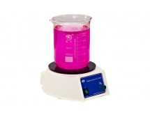 GL-3250C 磁力搅拌器(不加热)