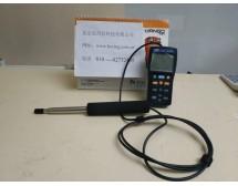 台湾TES1340热线式风速计