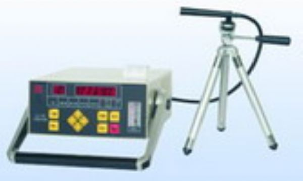 CLJ-BII(LCD)DC 激光粒子计数器