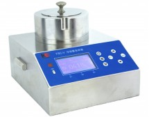 FSC-V 台式浮游菌采样器