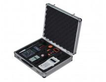 JHC 环境测试组合箱