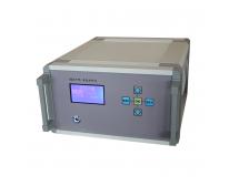 OZA-T15 台式紫外臭氧浓度分析仪