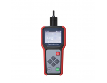 OZA-C10 手持式臭氧浓度检测仪