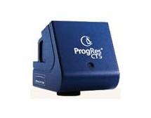 ProgRes CT5 CMOS摄像头