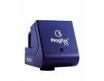 ProgRes C3 CCD高端摄像头