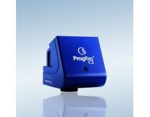 ProgRes C3 COOL CCD高端摄像头