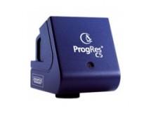 ProgRes C5 CCD 高端摄像头