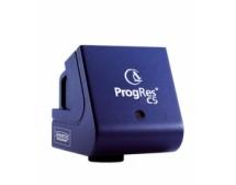 ProgRes C5 COOL CCD高端摄像头(制冷)