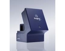 ProgRes CF COOL 研究级摄像头(制冷)