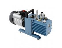 2XZ-0.5 直联旋片式真空泵 单相(220V)