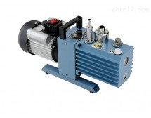 2XZ-2 直联旋片式真空泵 三相(380V)